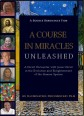 A Course In Miracles Unleashed DVD Cover